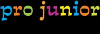 ProJunior Könyvkiadó